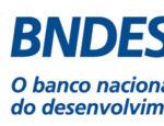 bndes_logo_lacconcursos