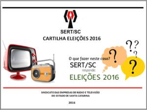 capa cartilha 2016