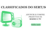 classificados-sert-radio-tv