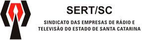 SERT/SC