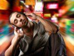 ouvir-musica-durante-os-estudos-e-uma-boa-ideia-26-400x230