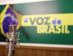 avoz-do-brasil