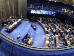 plenacc81rio-do-senado-federal-20160824-019