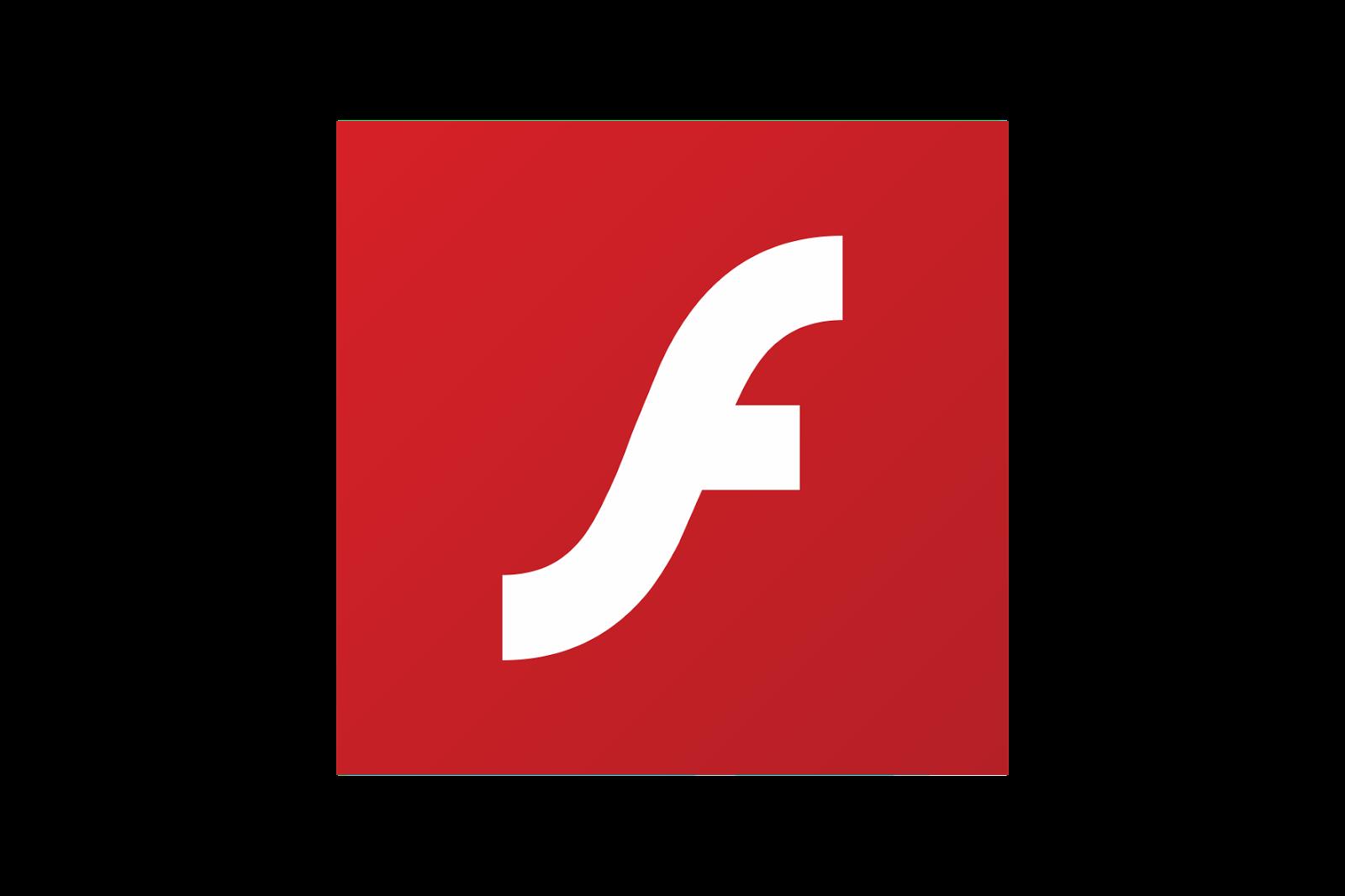 Alerta flash player est com os dias contados rdios devem se alerta flash player est com os dias contados rdios devem se adaptar sertsc reheart Choice Image