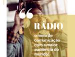 Rádio (1)