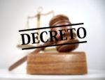 decreto3