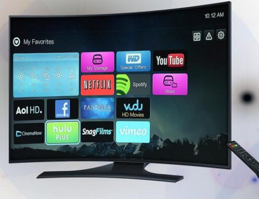 app_smart_tv_digital-tramp-768x432