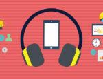 podcasts_reproducao-e1534980542742