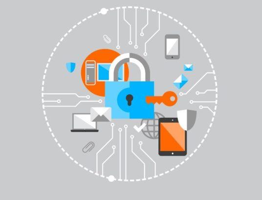 TeleSintese-cadeado-criptografia-seguranca-da-informacao-protecao-defesa-chave-dados-bloqueio