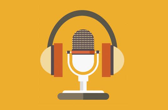 podcast-empreendedorismo