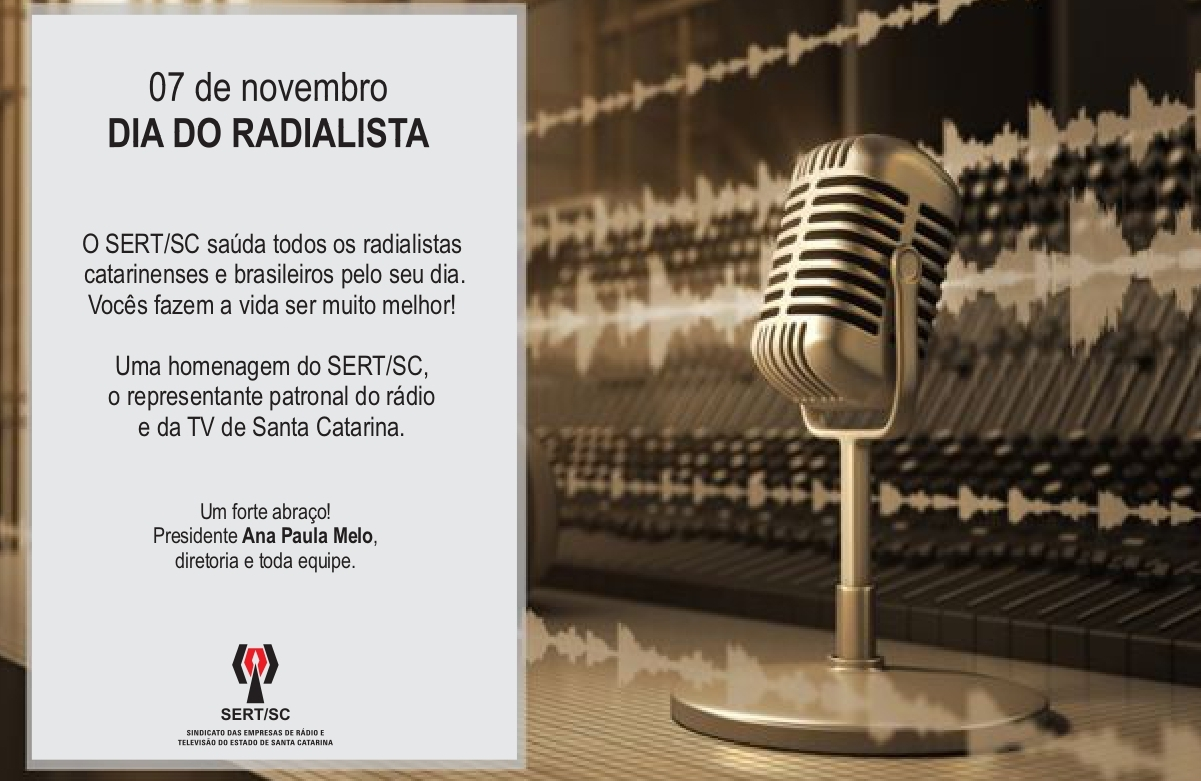 banner dia do radialista_page-0001
