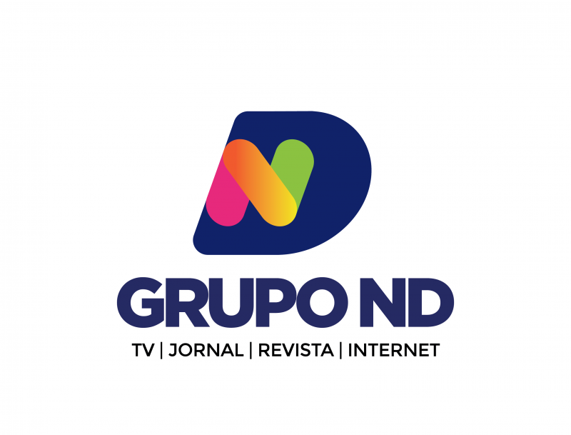 logo-05-800x609