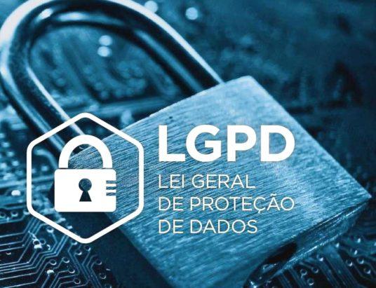 lgpd-1
