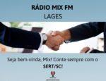 RÁDIO MIX FM LAGES (2)