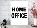 placa-quadro-decorativa-home-office-quadro-decorativo
