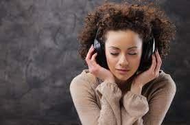 Rádio é ouvido por 78% da população nas 13 regiões metropolitanas pesquisas pela Kantar Ibope Media, diz Inside Radio 2020
