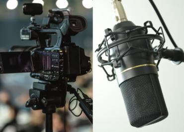MCom publica portaria que simplifica licenciamento de estações de rádio e TV