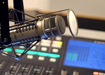 Publicadas regras para licenciamento das emissoras e retransmissoras de radiodifusão