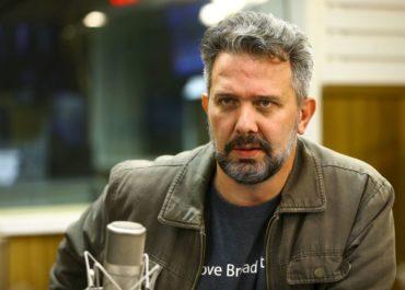 Martinhão diz que novo modelo para radiodifusão será prioridade em 2021