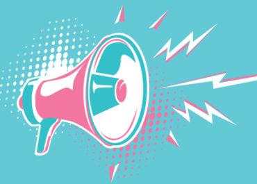 Promoções fortalecem a marca, engajam audiência e alimentam inteligência comercial de emissoras