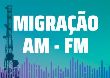 Especial Migração (2ª parte): Emissoras de rádio de Santa Catarina relatam experiências de manter ou alterar a programação na migração do AM para o FM