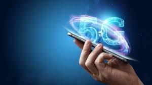 Anatel aprova edital do 5G