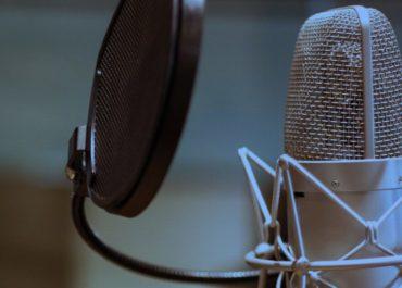Segundo enquete, a maioria dos eletrônicos adquiridos no final de 2020 tinha acesso ao conteúdo de rádio