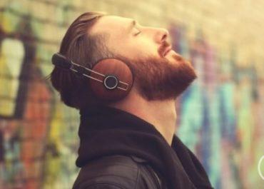 Quais ações sua rádio possui para fidelização de audiência? Descubra aqui como executar!