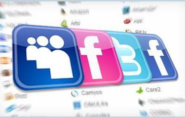 Abert defende regulação ampla de plataformas de Internet