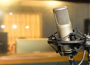 Secom do Governo Federal apresenta proposta de simplificação do Midiacad e destaca parceria com entidades de radiodifusão