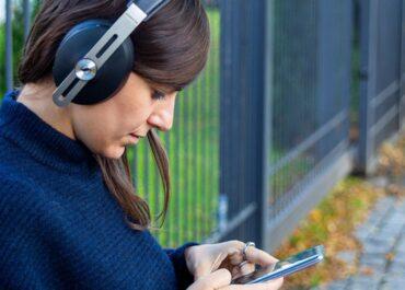 Publicidade em podcast deve crescer ainda mais nos próximos dois anos