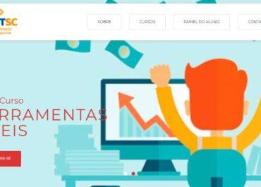 Curso voltado ao desempenho e gestão de vendas é lançado pelo SERT/SC
