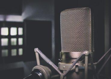 O rádio como instrumento de diálogo