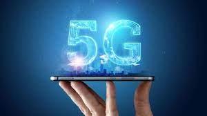 Ministro diz que ainda não existe 5G no Brasil e que estratégia das teles confunde