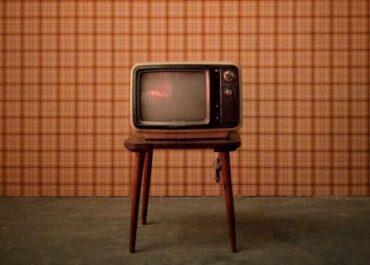 Radiodifusão ganha destaque na sanção da MP de telecomunicações