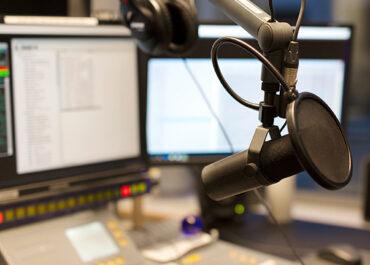 Dicas para fortalecer a programação da emissora
