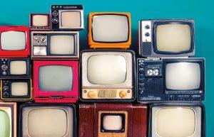 Anatel abre consulta pública sobre proposta de Planos Básicos de Distribuição de Canais de Radiodifusão