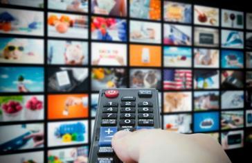 Operadoras e radiodifusores ingressam com amicus na ação contra carregamento de canais