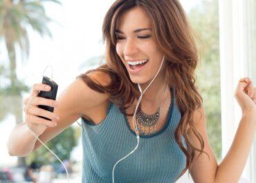 3 estratégias para potencializar as promoções da sua rádio