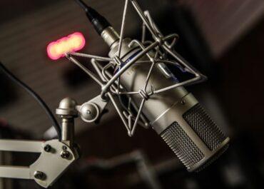 Rádio pode seguir movimento da TV nos EUA e partir para vendas baseadas em impressões