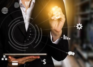 Leilão do 5G deve movimentar R$ 169 bilhões em investimentos