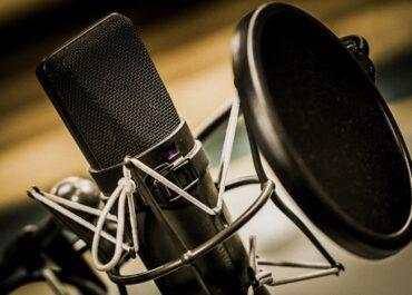 NAB e RAB anunciam a integração do Radio Show ao NAB Show a partir de 2022