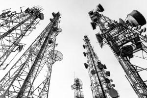 Digitaliza Brasil entra em nova fase de expansão em MG